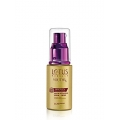 Lotus Herbals YouthRx Youth Activating Serum + Creme-30ml